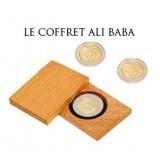 Le Coffret d'Ali Baba