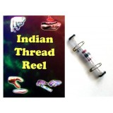 Indian Thread Reel