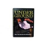 DVD Underground