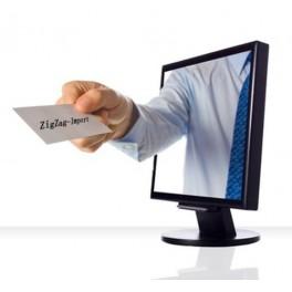 Télécharger : Imprimez vos cartes de visite