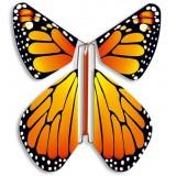 Papillon Volant Surprise Magique