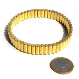 Bracelet Magique - Or
