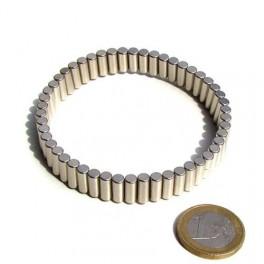 Bracelet Magique - Argent