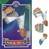 Milk Mug - Gran vaso de leche