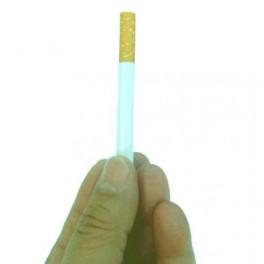 Télécharger : Faire disparaître une cigarette