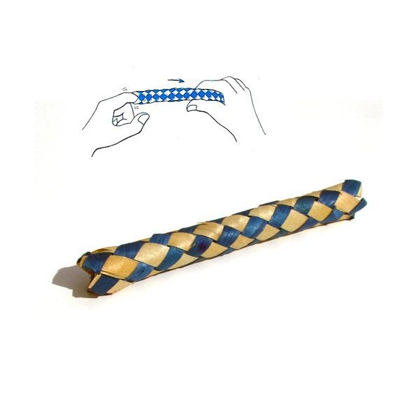 Chinese Finger Trap: Wholesale Lots eBay