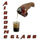 Airborne Glass