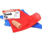 Thumb Tip Vernet plus 2 silks