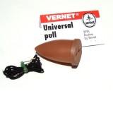 Manecilla universal Vernet
