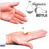 Flacon du Génie - Hypnotic Bottle