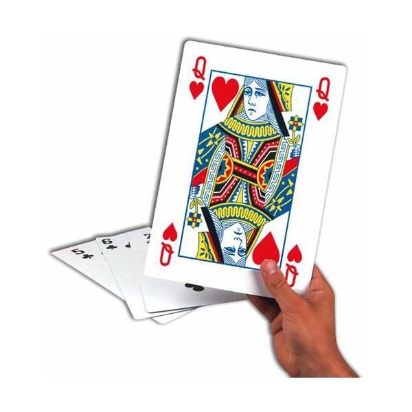 Format Carte A Jouer Pixel