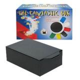 Tiroir Magique - The Fantastic Box