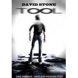 Tool - Gimmick et DVD de David Stone