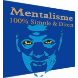 Mentalisme 100% Simple & Direct