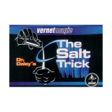 The Salt Trick (Vernet) de Dr Daley