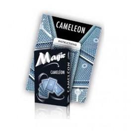 Jeu de Cartes Cameleon