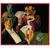 Poker Magique