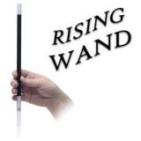 Baguette Ascensionnelle - Rising Wand