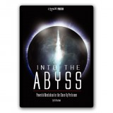 Into the Abyss by Oz Pearlman DVD