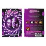 DVD Ecole de la Magie Vol.3 de D. Duvivier