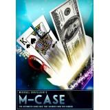 M-CASE de Mickael Chatelain