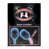 Le craqueur d'os - Neck Cracker