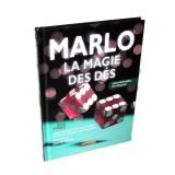 MARLO La Magie des Dés - LIVRE