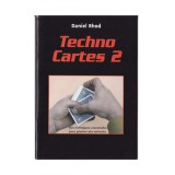 Livret Techno Cartes 2