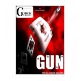 GUN de Mickael Chatelain