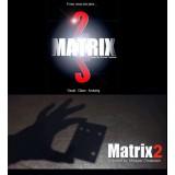 MATRIX 2 - Mickael-Chatelain