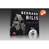 Coffret Bernard Bilis