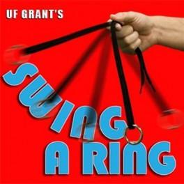 SWING A RING