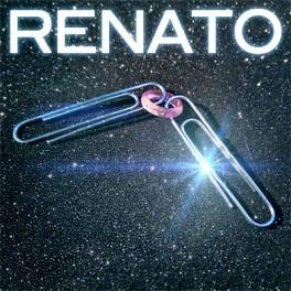 La bague emprisonnée Renato