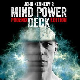 Mind Power Deck de John Kennedy