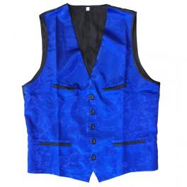 Gilet pour Magicien Taille L-XL