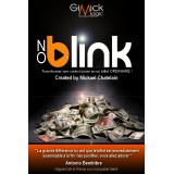 NO BLINK de Mickael Chatelain