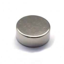 Aimant Neodymium Disque 28,5 mm x 10 mm