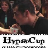 Hypnocup de David Ethan