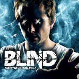 Blind - Christophe TOMASINO