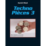 Livre Techno Pièce 3