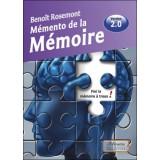 Mémento de la Mémoire - Fini la mémoire à trous !