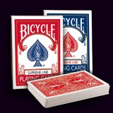 Cartes Bicycle SUPREME-LINE