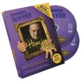 HORS LIMITES DOUBLE DVD - D. DUVIVIER