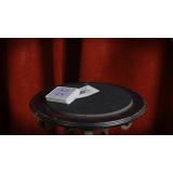La Carte Ninja (En téléchargement immédiat)