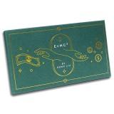 EMC2 - NEMO LIU et Hanson Chien