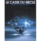 Le casse du siècle - Version Française