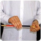 Color Changing Magic Wand