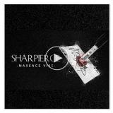 Sharpierce de Maxence Vire