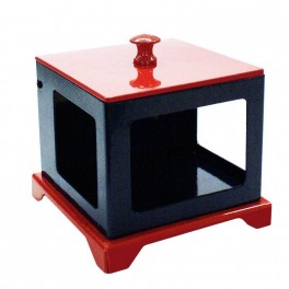 Cabinet Illusion - Maxi