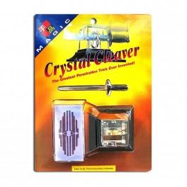 TENYO Crystal Cleaver T-155